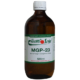 Health Script MGP-23 500ml