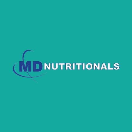 MD Nutritionals
