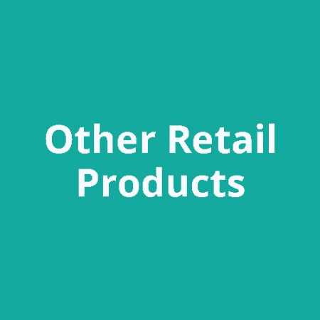 Other Retail Products
